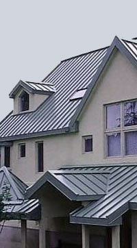 South Padre Island Roofing Services